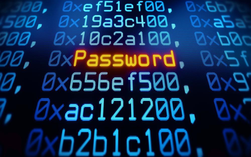 Tìm mật khẩu lưu trong Google Chrome đã bị lộ và thay thế bằng mật khẩu mới-1