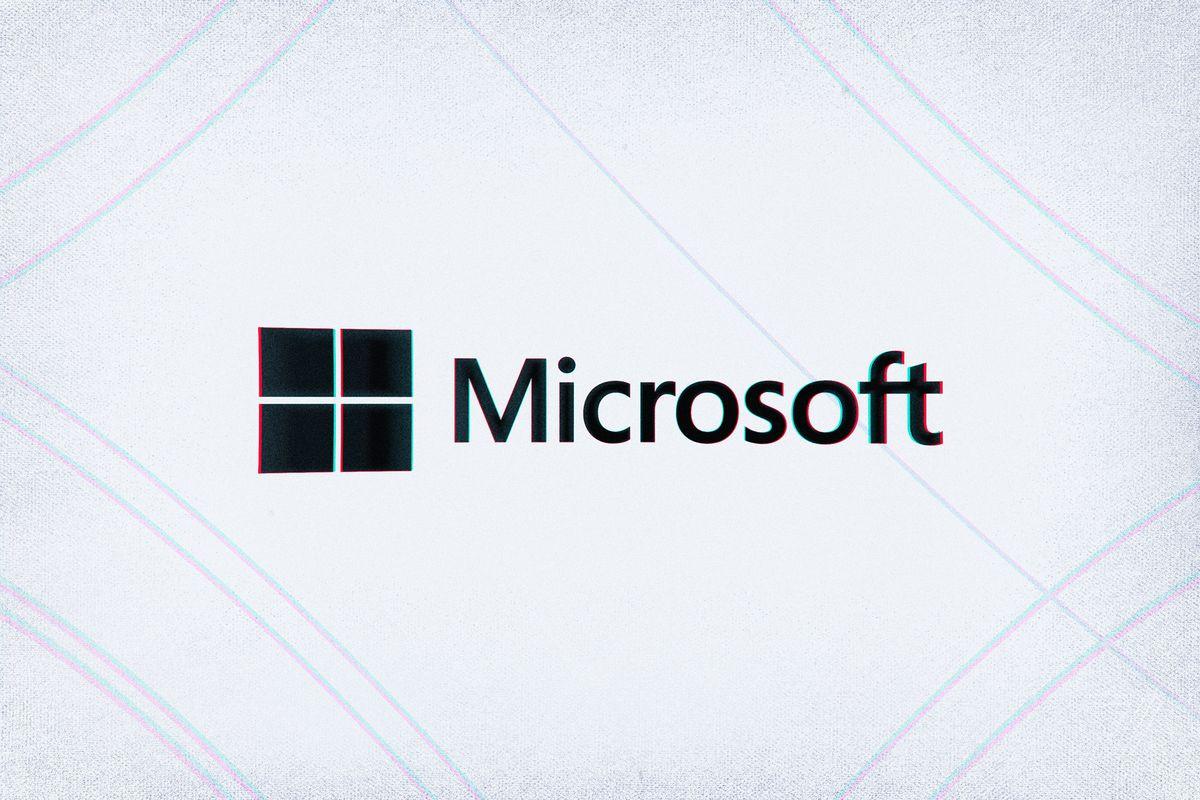 Microsoft cho phép nhà phát triển ứng dụng giữ toàn bộ doanh thu, không thu một đồng phí nào-1