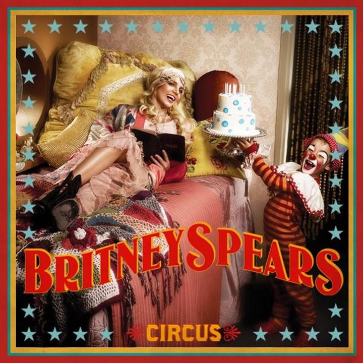 9 ca khúc kinh điển gắn liền với tên tuổi Britney Spears-5
