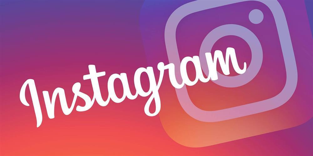 Cách tạo bài viết Instagram mới trên PC và Mac-1