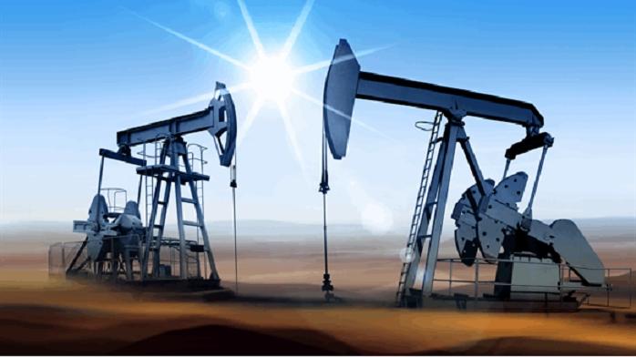 Mùa hè khó lường trước của giá dầu thế giới-2