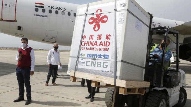 Nhật tiếp tục viện trợ khoảng 1 triệu liều vắc xin cho Việt Nam-1