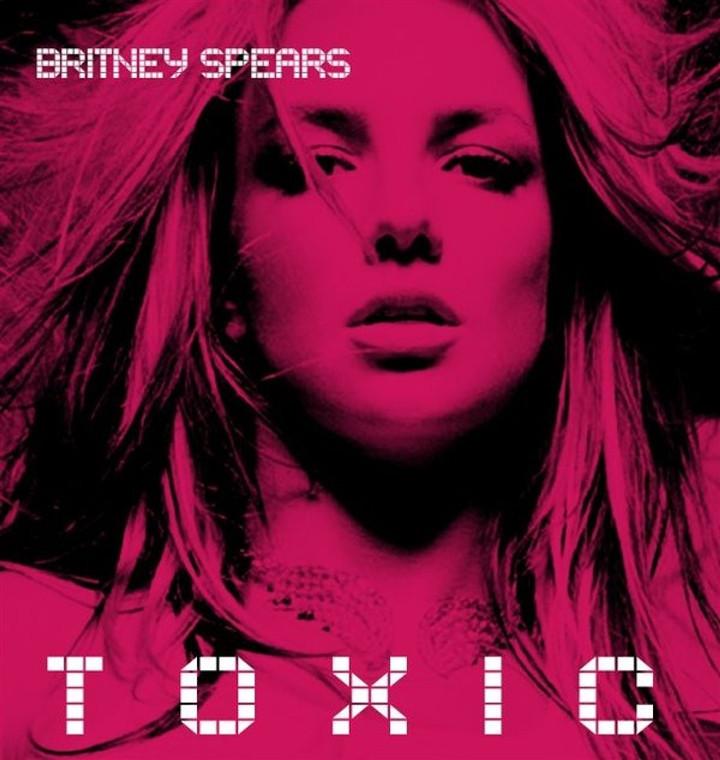 9 ca khúc kinh điển gắn liền với tên tuổi Britney Spears-2