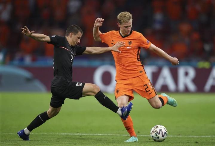 BLV Quang Huy: Tuyển Anh đang giấu bài, Ronaldo khó giúp Bồ Đào Nha thắng Bỉ-5