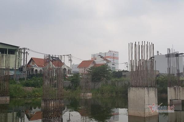 Khởi tố vụ công ty BĐS bị lừa cả chục tỷ đồng tiền môi giới dự án