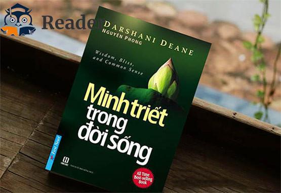 Sách Minh triết trong đời sống
