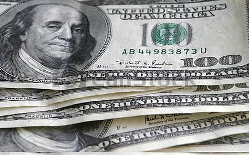 Tỷ giá ngoại tệ ngày 26/6: USD giảm tiếp-1