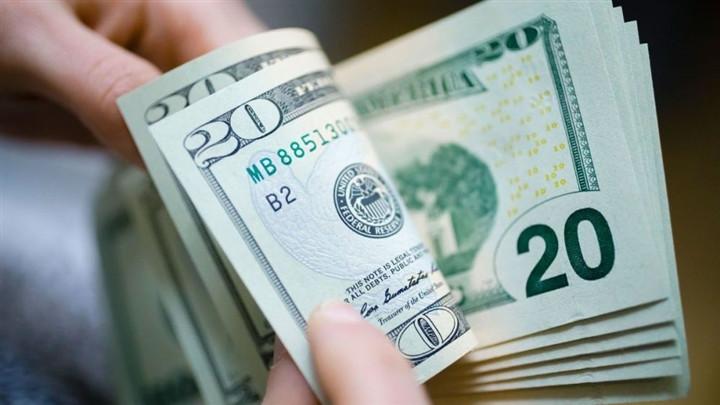 Tỷ giá USD hôm nay 27/6: Giá USD tăng, giảm thất thường-1