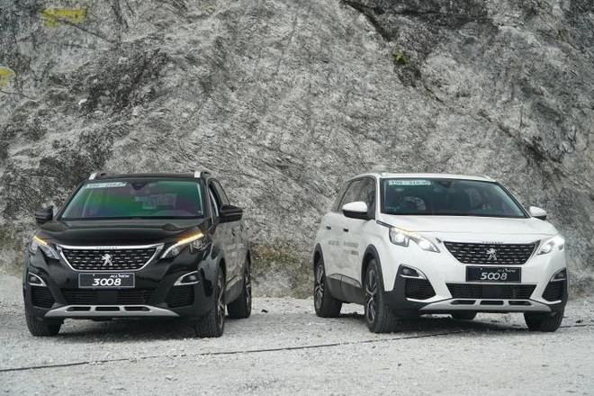 Hàng loạt xe tại Việt Nam giảm giá, ô tô cả cũ lẫn mới tại Mỹ đội giá-1