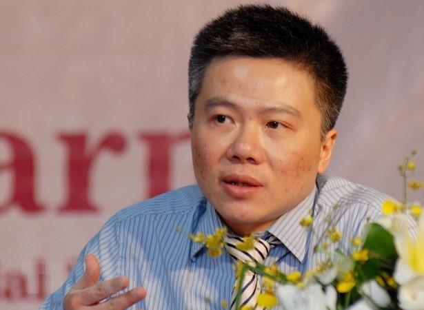 Giáo sư Ngô Bảo Châu rời Facebook-1