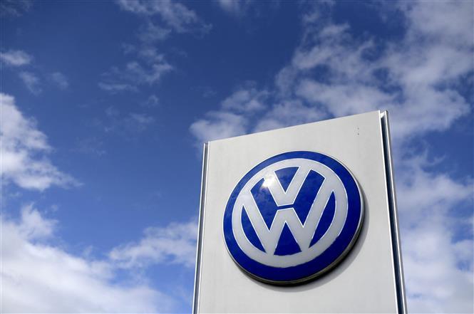 Volkswagen ngung san xuat oto dong co dot trong vao nam 2035 hinh anh 1