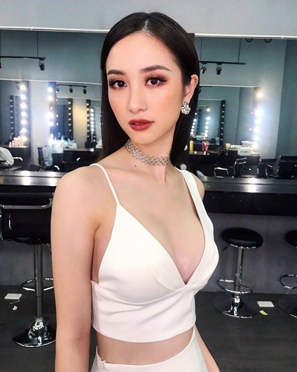 Jun Vũ phẫu thuật vòng 1