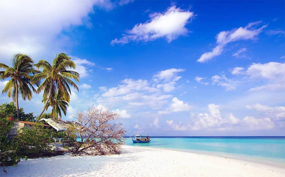 Phú Quốc thí điểm đón khách Nga, mong mở cửa từ tháng 8-2