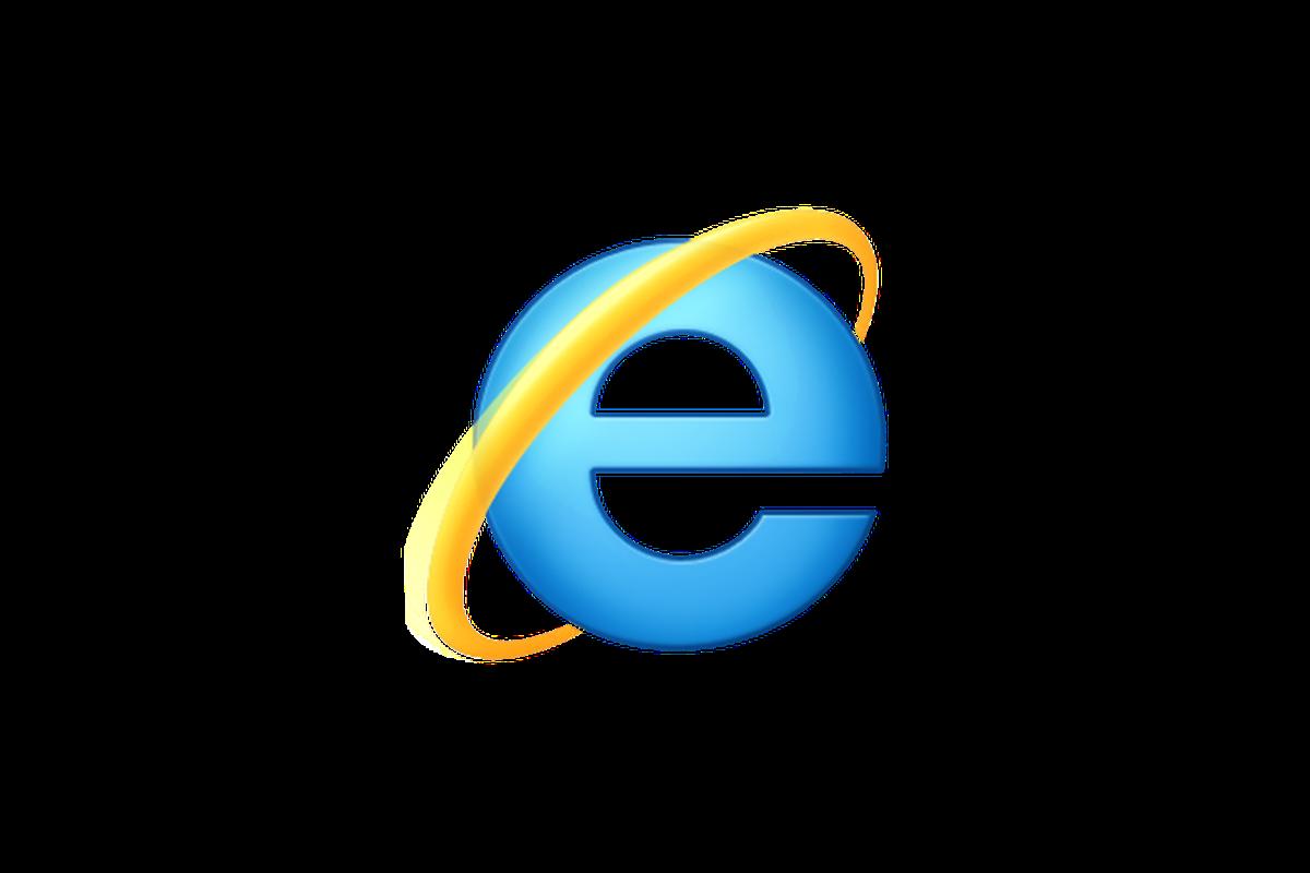 """Windows 11 xóa bỏ hoàn toàn trình duyệt huyền thoại"""" Internet Explorer-1"""