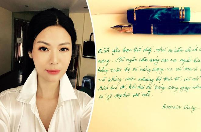 Hé lộ gia thế khủng, dòng dõi quyền quý của các Hoa hậu Việt-4