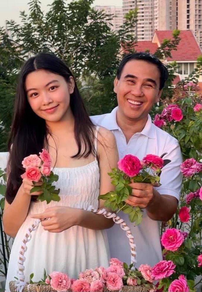 Sao Việt 28/6; Diva Thanh Lam và bạn trai hạnh phúc sau lễ dạm ngõ-4