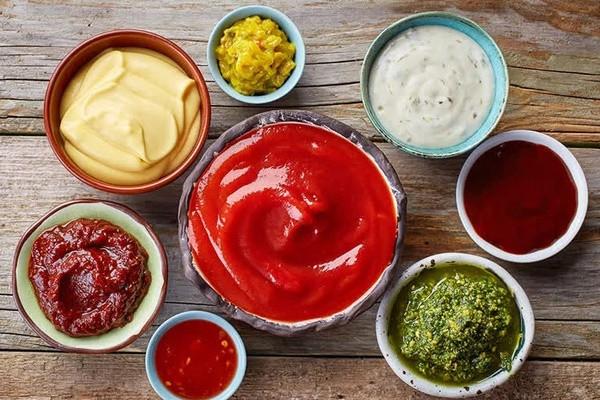 6 món ăn khoái khẩu của giới trẻ chứa nhiều chất gây ung thư acrylamide, muốn sống thọ hãy tránh xa-4