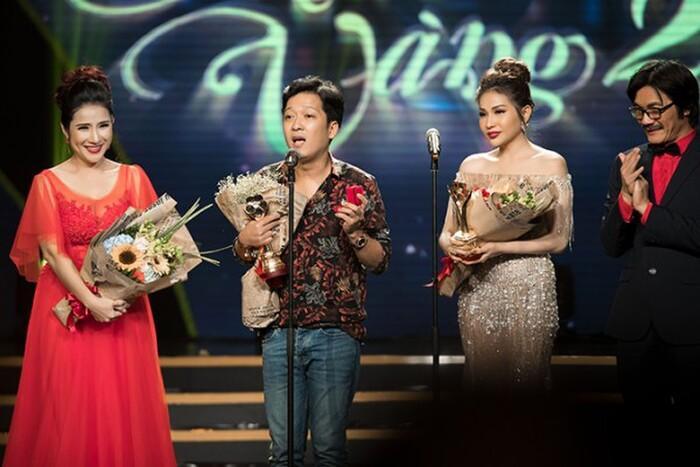 Những chiếc váy đúng người, sai thời điểm, nhiều sao Việt vì yêu cứ đâm đầu-14