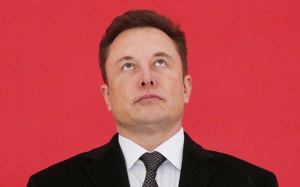 Giấc mộng Trung Hoa sớm nở tối tàn của Elon Musk - Ảnh 1.
