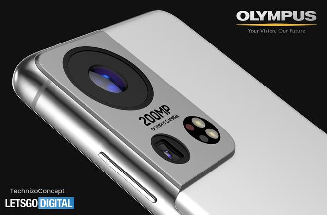 Xiaomi Mi 12 sẽ có camera 200MP như Galaxy S22, ra mắt vào cuối năm? - Ảnh 2.