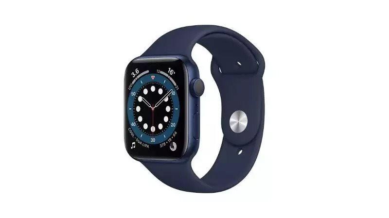 smartwatch-1.jpg