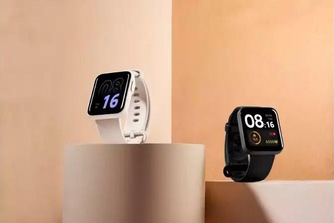 smartwatch-10.jpg