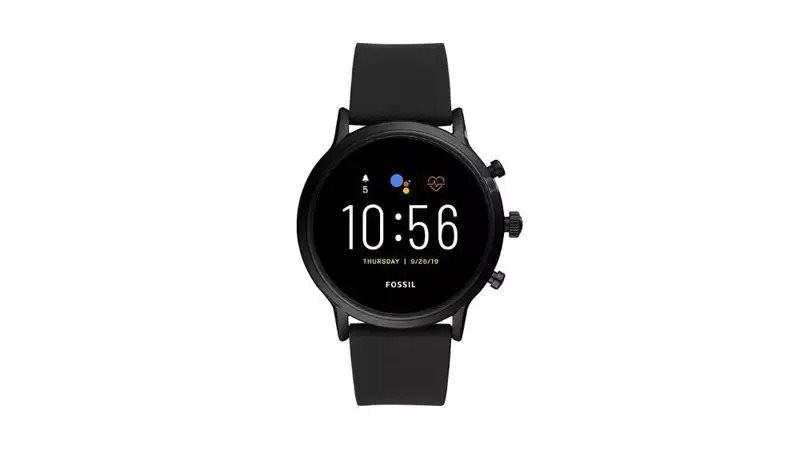 smartwatch-2.jpg