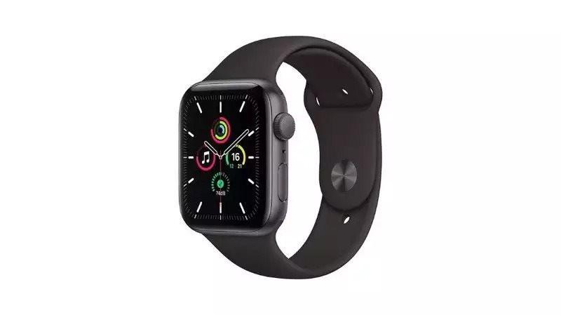 smartwatch-3.jpg