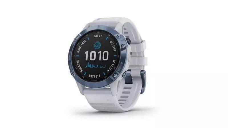 smartwatch-4.jpg
