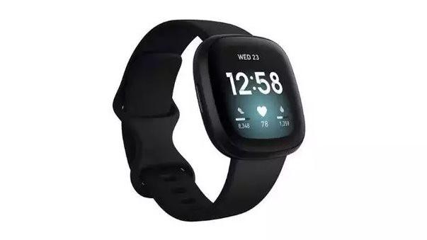 smartwatch-5.jpg