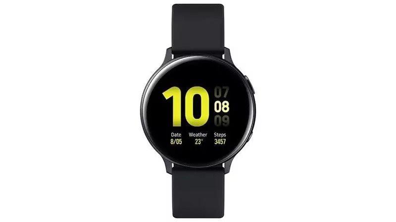 smartwatch-8.jpg