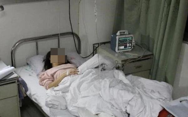 Bé gái 13 tuổi phát hiện ung thư sau vài tuần lên cơn sốt do 2 thói quen nhiều người làm-2