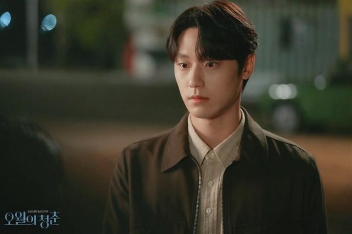 Dàn nam thần mới hứa hẹn thống trị màn ảnh Hàn Quốc-4