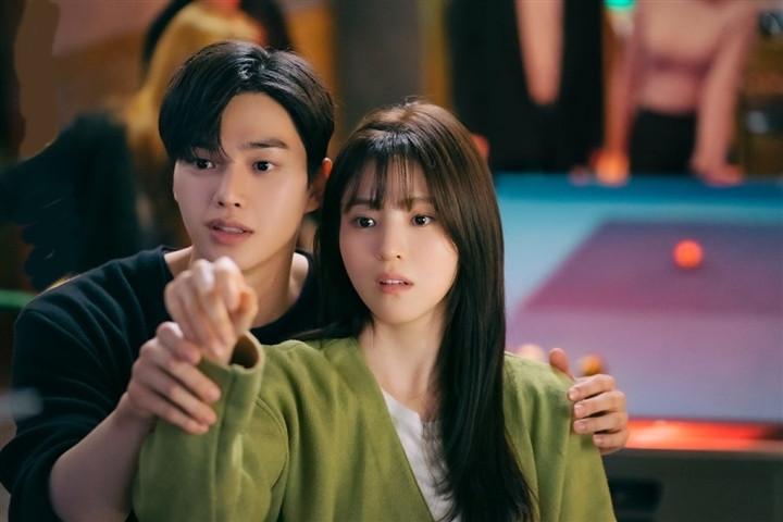 Dàn nam thần mới hứa hẹn thống trị màn ảnh Hàn Quốc-2