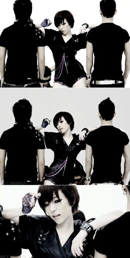 Son Ga In của Brown Eyed Girls bị tuyên phạt vì sử dụng chất cấm-4