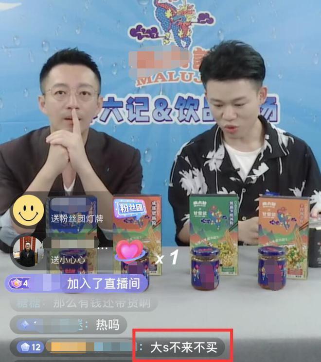 Đang livestream bán hàng, chồng Từ Hy Viên khóc nghẹn vì nhớ con-1