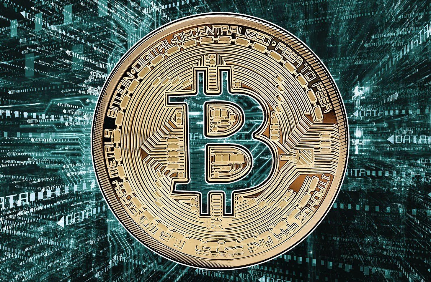 blockchain-featured-2.jpg