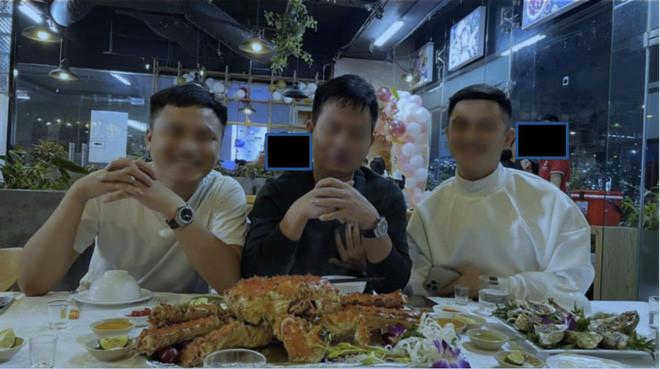 Cư dân mạng hả hê trước việc Facebook bị 4 người Việt lừa 36 triệu USD - Vì sao nên nỗi? - Ảnh 1.