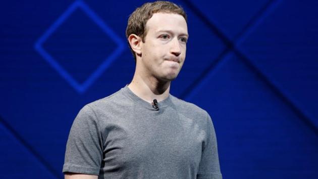 Cư dân mạng hả hê trước việc Facebook bị 4 người Việt lừa 36 triệu USD - Vì sao nên nỗi? - Ảnh 3.