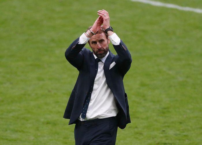 EURO 2020 ngày 1/7: Bỉ thiệt quân trước đại chiến Italy - 2