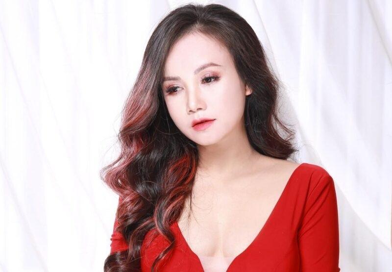 Vụ diễn viên Hoàng Yến bị hành hung: Luật sư khẳng định Cao Thắng hoàn có thể bị ngồi tù!