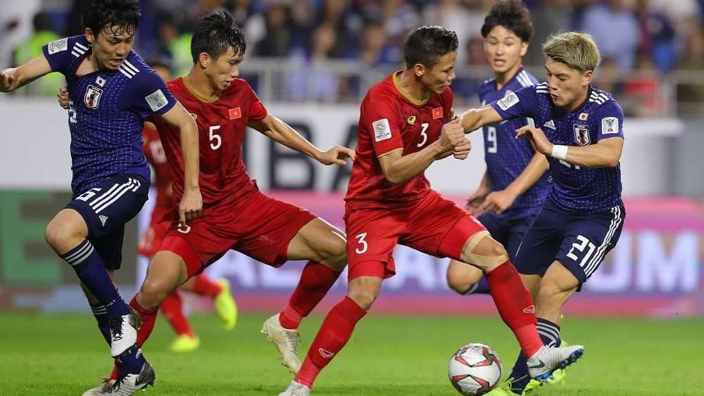 vietnam-vs-japan-asian-cup-2019_nwtufj9t1vs916s4ke93icek4.jpg
