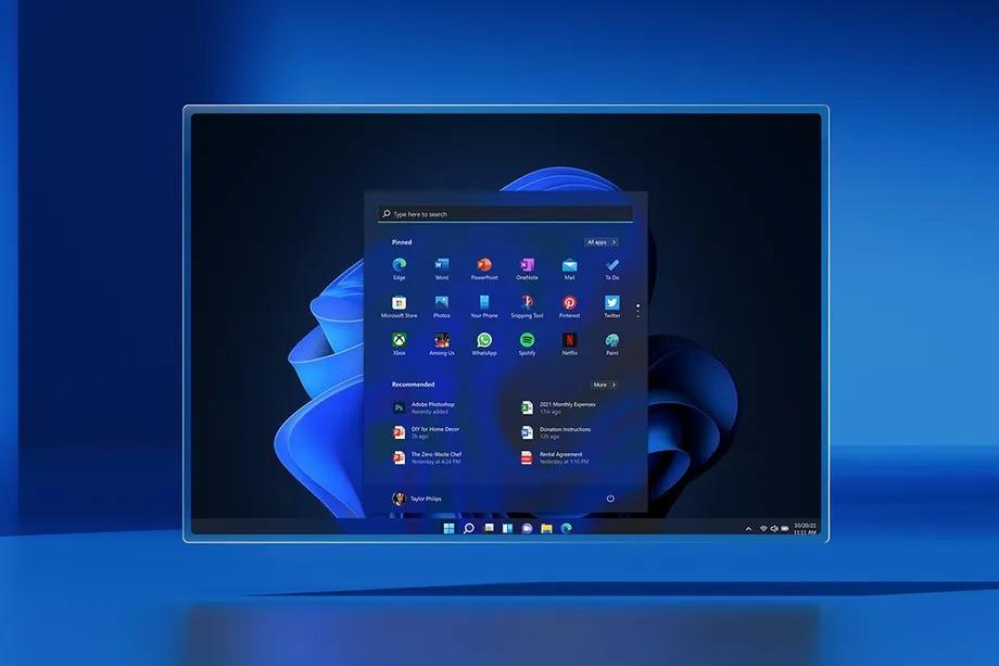Tại sao Microsoft lại yêu cầu chip bảo mật TPM 2.0 để nâng cấp Windows 11?