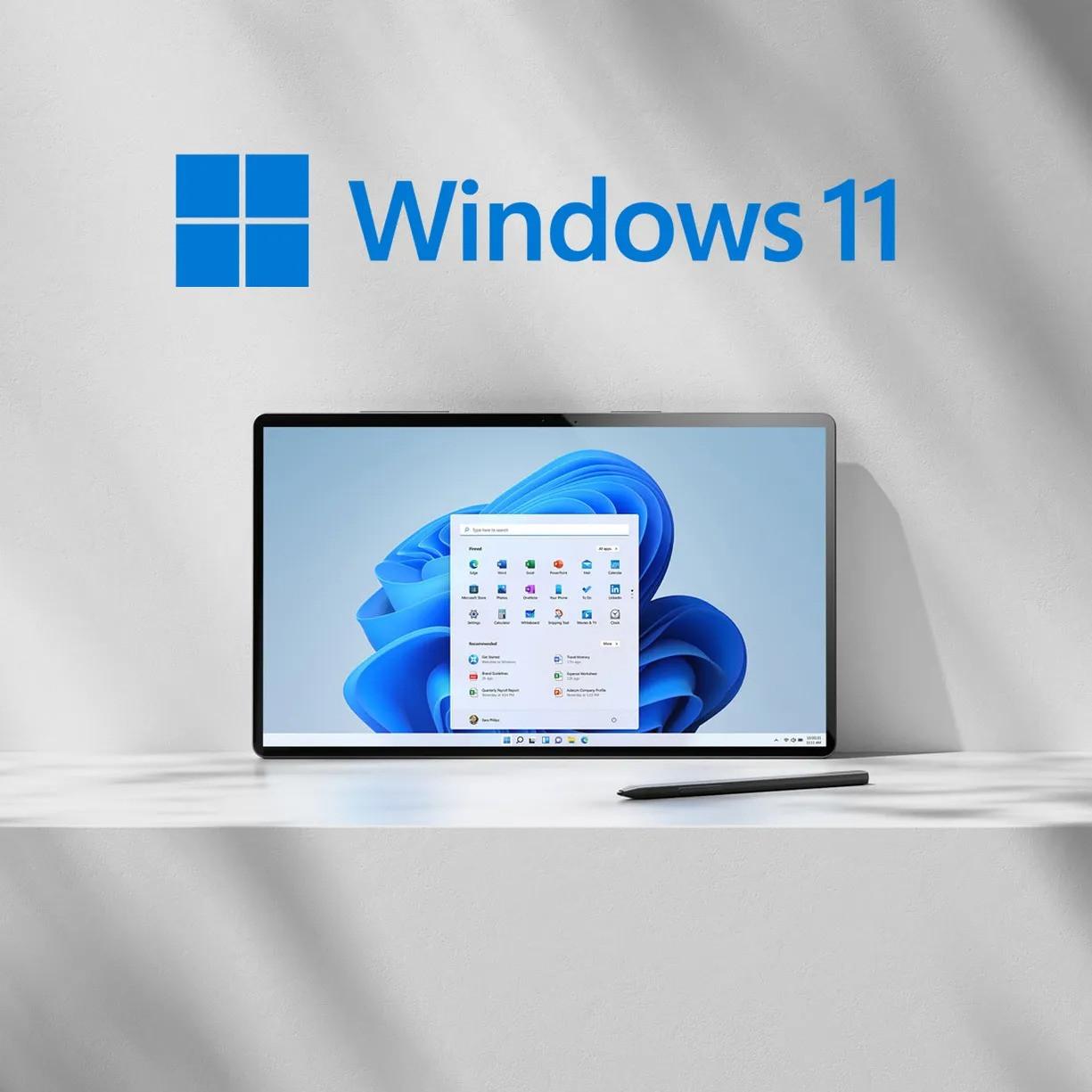 Windows 11 đang bỏ mặc hàng triệu chiếc PC, Microsoft vẫn chưa thể giải thích tại sao
