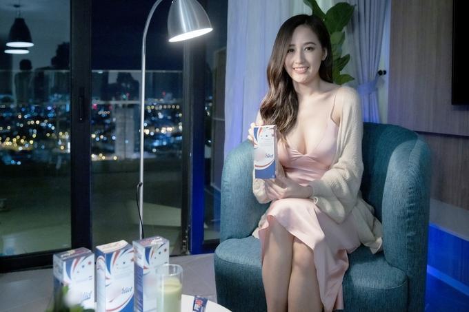 Mai Phương Thúy xin lỗi vì quảng cáo láo, Hương Giang mất dạng như chưa từng-3