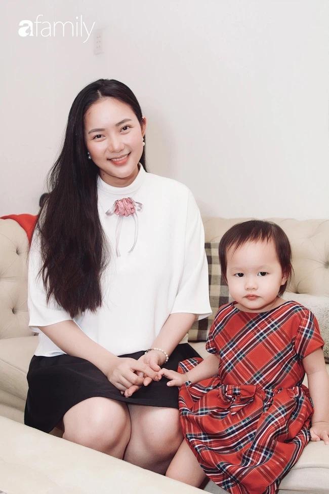 Phan Như Thảo tố siêu mẫu N.T nhục mạ, rủa con gái cô loạn luân-2