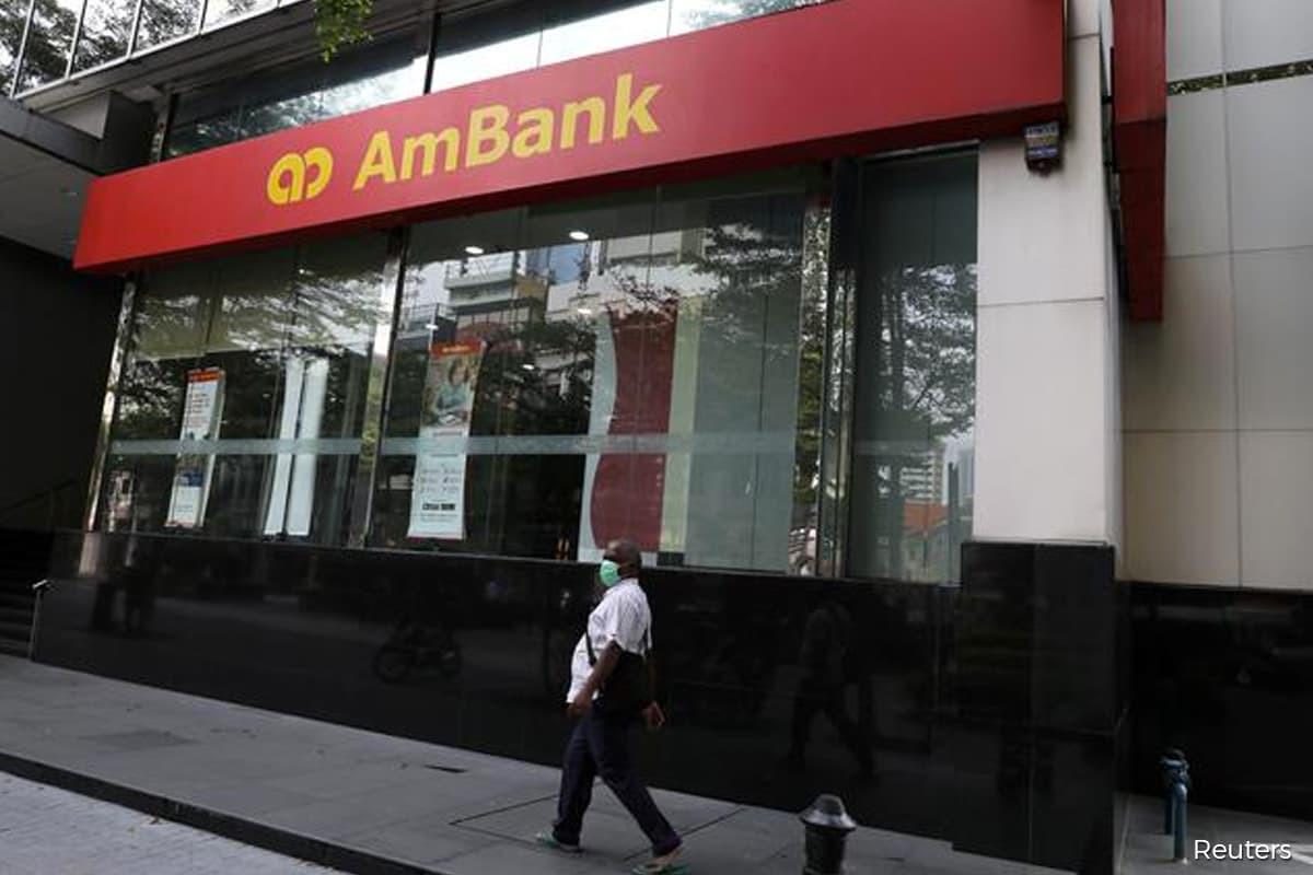 Malaysia nhan duoc khoan tien den bu dau tien lien quan toi vu 1MDB hinh anh 1