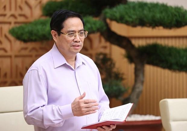 Thu tuong: Dieu hanh linh hoat 2 kich ban tang truong 6% va 6,5% hinh anh 1