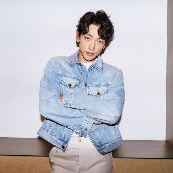 JYP-trainee