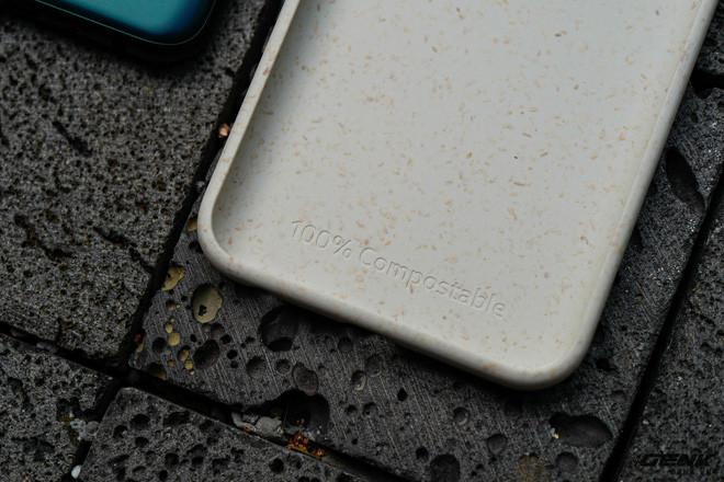 Trên tay Nokia X10: cụm 4 camera Zeiss độc đáo, vi xử lý Snapdragon 480, có hỗ trợ 5G - Ảnh 2.